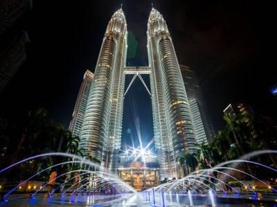 Malaysia Company Formation
