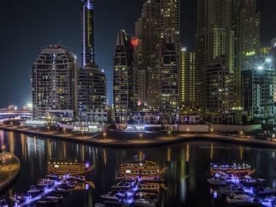 United Arab Emirates Company Formation