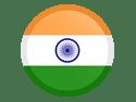 India Company Registration