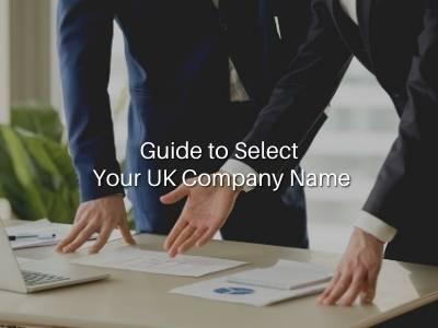 Free United Kingdom Company Name Check
