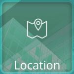 Corporate Service Provider Office Location
