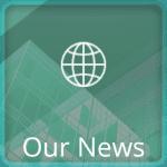 Latest 3E Accounting News