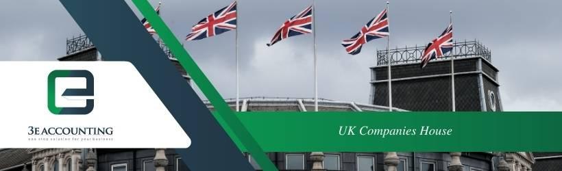 UK Companies House