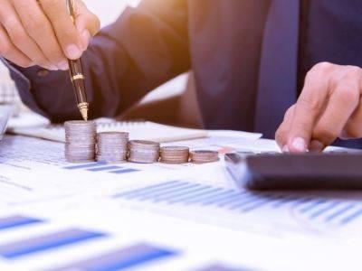 Cash Flow Management Services in the UK