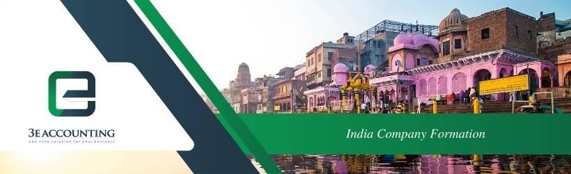 India Company Formation