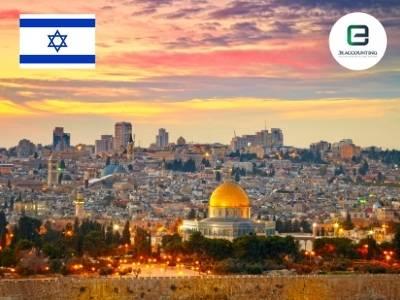 Israel Company Formation