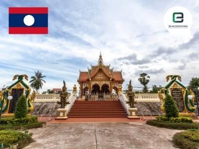 Laos Company Formation