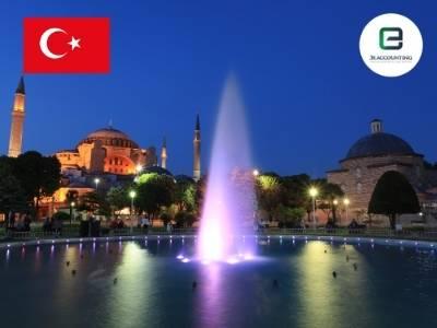 Turkey Company Formation