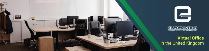 Virtual Office