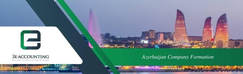 Azerbaijan Company Formation