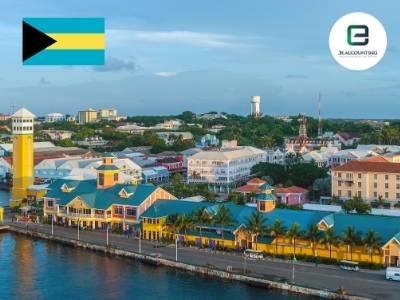 Bahamas Company Formation