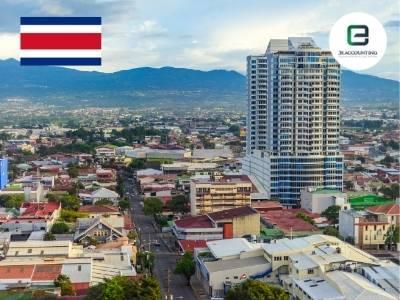 Costa Rica Company Formation